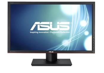 "ASUS PA238Q - monitor, 23"" LED, 1920 x 1080, 6 ms, 250 cd/ms2, HDMI, ; 90LME4150T00081C-"