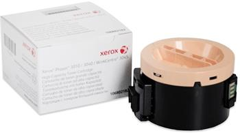 Xerox 106R02180