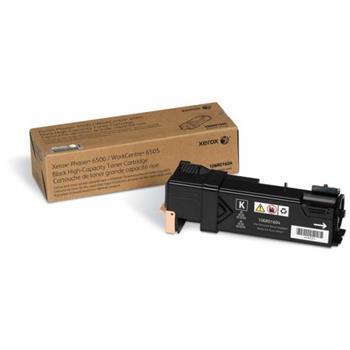 Xerox 106R01604 - originální; 106R01604