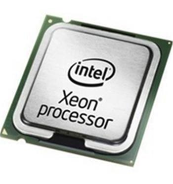 Intel Xeon E5506 for ML350G6; 495916-B21//RFB