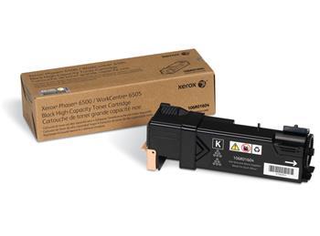 Xerox 106R01602 - originální; 106R01602