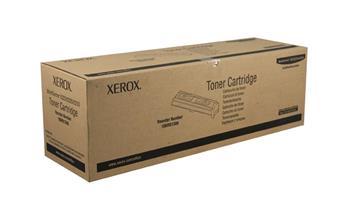 Xerox 106R01413 - originální; 106R01413