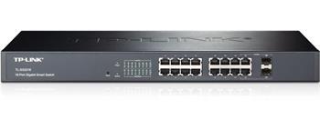 TP-Link TL-SG2216; TL-SG2216