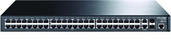 TP-Link TL-SL3452; TL-SL3452