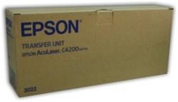 Epson Transfer belt Unit AcuLaser C4200 serie (35 000 stran); C13S053022