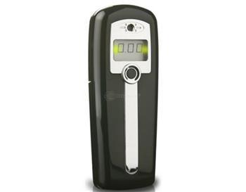 V-net AL 2500® Black detektor alkoholu