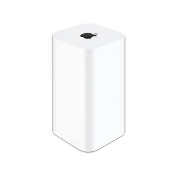 APPLE AirPort Time Capsule 802.11AC 3TB, ME182Z/AApple Airport Time Capsule 802.11AC 3TB; ME182Z/A