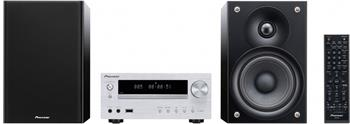 PIONEER X-HM51-S - high micro system; X-HM51-S