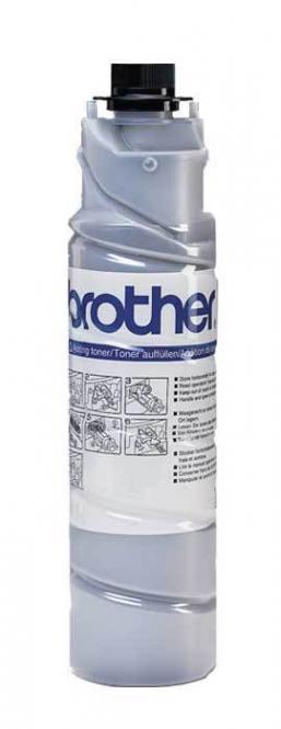 Brother TN-1200