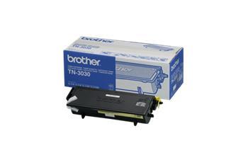 Brother TN-3030 - originální; TN3030