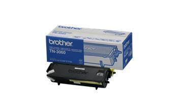 Brother TN-3060 - originální; TN3060YJ1
