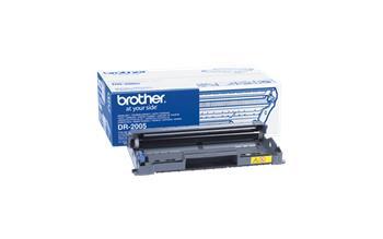 Brother DR-2005 (DR2005)Brother DR-2005 - originální; DR2005