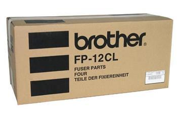 Brother FP12CL - originální; FP12CL