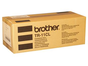 Brother TR11CL