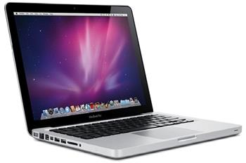 "Apple MacBook Pro 13"" ; MD101CZ/A"