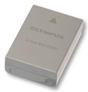 Olympus BLN-1 - Li-ion akumulátor pro E-M5; V620053XE000