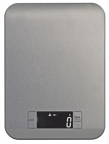 EMOS Digitální kuchyňská váha PT-836