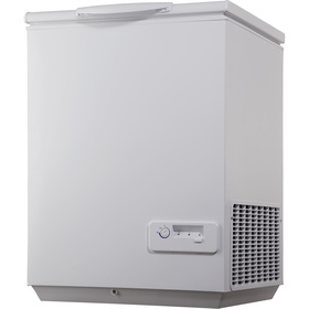 PHILCO PCF 1401 - mraznička ; 40033301