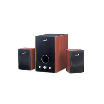 Genius Speaker SW-HF2.1 1700; 31731037100