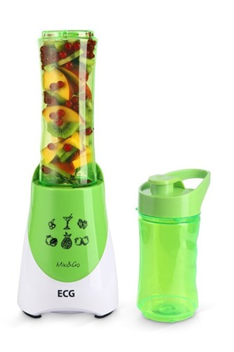 ECG SM 364 Mix&Go - smoothie maker