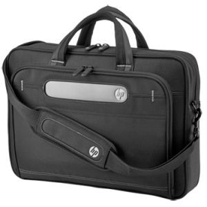 "HP Business Top Load Case (up to 15.6""); H5M92AA"