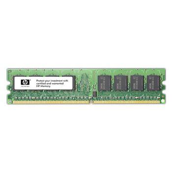 HP DDR3 4GB 1600MHz ECC A2Z48AA; A2Z48AA