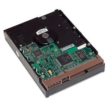 HP 1TB, SATA, 7200rpm, LQ037AA