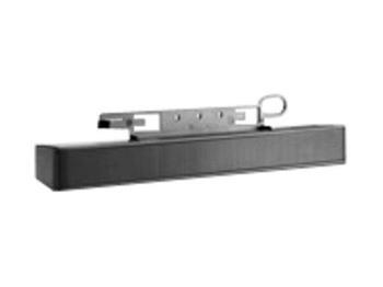 HP LCD Speaker Bar; NQ576AA