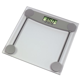 Osobní digitální váha Melissa; 113950
