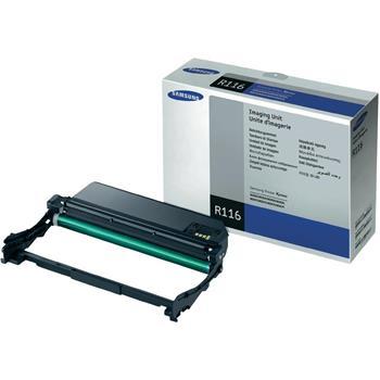 Samsung MLT-R116 - originálníSamsung OPC Drum, MLT-R116/SEE; MLT-R116/SEE