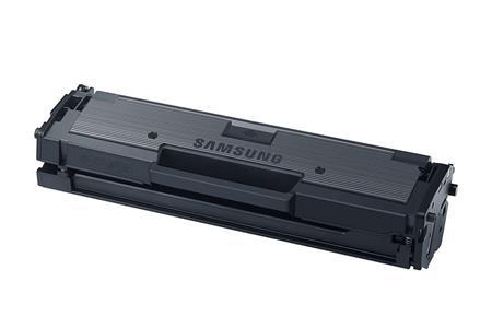 Samsung MLT-D111S/ELS; MLT-D111S/ELS