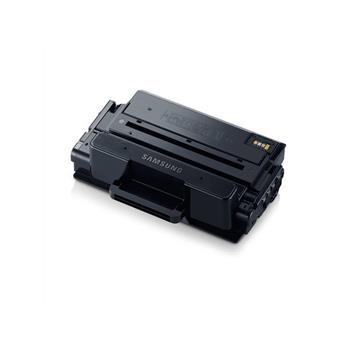 Samsung MLT-D203S - originálníSamsung Black Toner / Drum Standard Yield, MLT-D203S/ELS; MLT-D203S/ELS