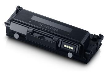 Samsung Black Toner High Yield - MLT-D204L/ELS; MLT-D204L/ELS
