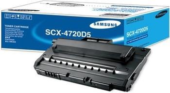 Samsung SCX-4720D3