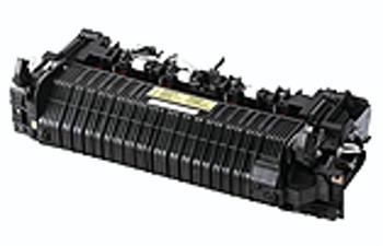 Samsung SCX-V6555A/SEE