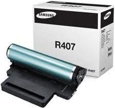 Válec Samsung CLP-320, CLP-325, CLX-3185, CLT-R407/SEE, originál