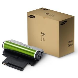 Samsung CLT-R406, zobrazovací jednotkaSamsung CLT-R406/SEE; CLT-R406/SEE
