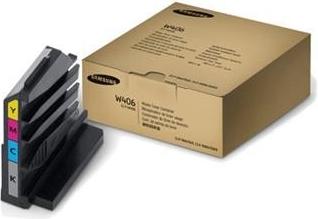 Samsung CLT-W406/SEE ; CLT-W406/SEE