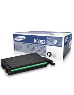 Samsung CLT-K6092S - originální; CLT-K6092S/ELS