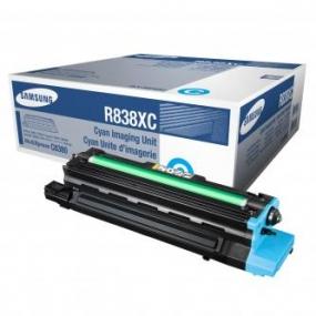 Samsung CLX-R838XC/SEE