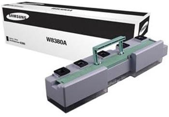 Samsung CLX-W8380A/SEE; CLX-W8380A/SEE