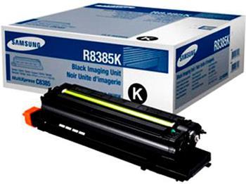 Samsung CLX-R8385M - originálníSamsung CLX-R8385K - originální; CLX-R8385K/SEE