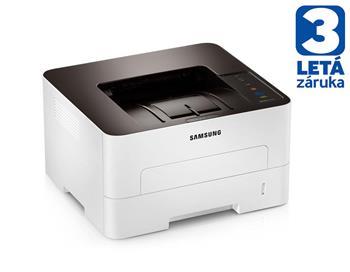 Samsung SL-M2625D; SL-M2625D/SEE