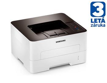 Samsung SL-M2825ND; SL-M2825ND/SEE