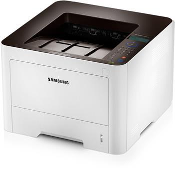 Samsung SL-M3825DW; SL-M3825DW/SEE