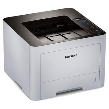 Samsung SL-M4020ND; SL-M4020ND/SEE
