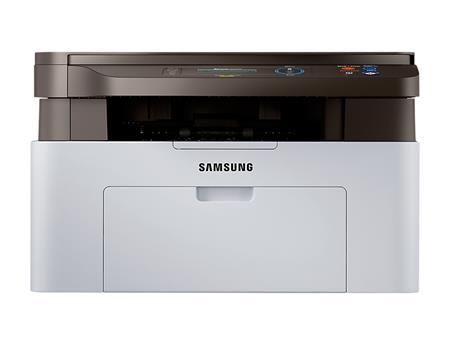 Samsung SL-M2070W; SL-M2070W/SEE