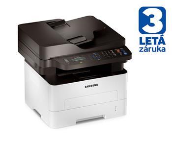 Samsung SL-M2675FN; SL-M2675FN/SEE