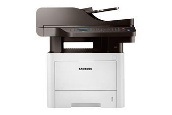 Samsung SL-M4070FR; SL-M4070FR/SEE