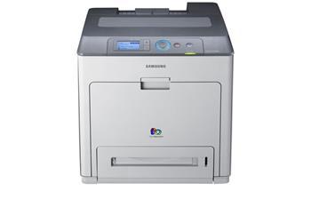 Samsung CLP-775ND; CLP-775ND/ELS